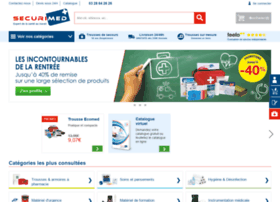 legidirect.fr