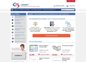 legiest.fr