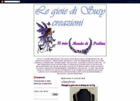 legioiedisusy.blogspot.com