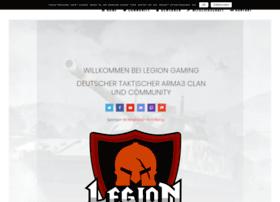 legion-arma3.de