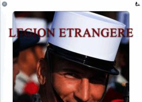 legion-etrangere.com