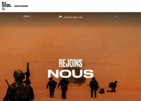 legion-recrute.com