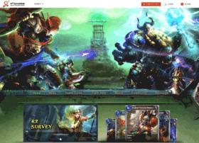 legion.r2games.com