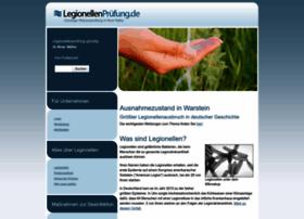 legionellenpruefung.de