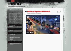 legionlara.wordpress.com