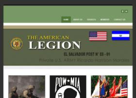 legionsal.org