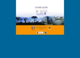 legislacao.pr.gov.br