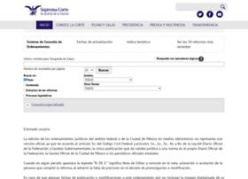 legislacion.scjn.gob.mx