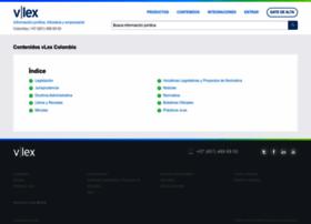 legislacion.vlex.com.co