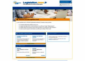 legislation.cnav.fr