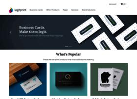 legitprint.com
