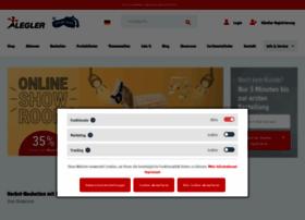 legler-online.com