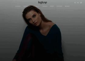 legluxe.com