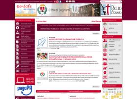 legnano.org