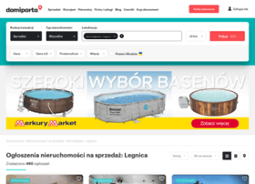 legnica.domiporta.pl