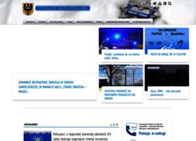 legnica.policja.gov.pl