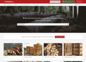 legno.fordaq.com