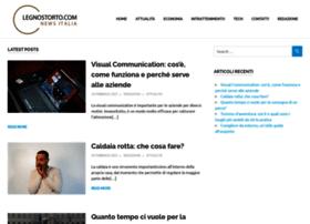 legnostorto.com