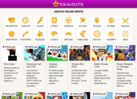 lego-batman-2.juegosipo.com