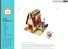 lego-minifigures.tumblr.com