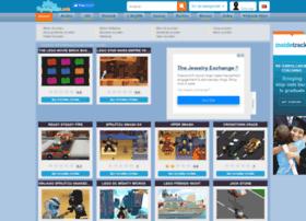 lego-nakliyatciligi.oyunyolu.net