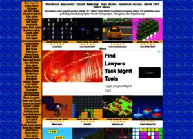 lego-spiele.onlinespiele1.com