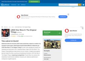 lego-star-wars-ii-the-original-trilogy.softonic.pl