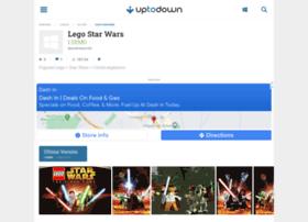 lego-star-wars.uptodown.com