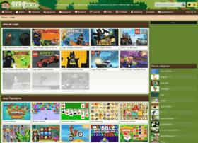 lego.jeuxdelajungle.fr