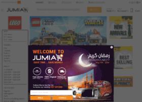 lego.jumia.com.eg