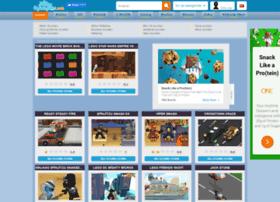 lego.oyunyolu.net