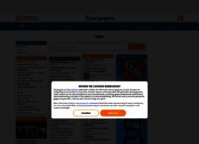 lego.pagina.nl