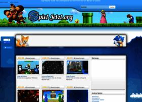 lego.spiel-jetzt.org