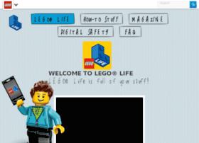 legoclub.com.au