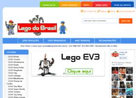 legodobrasil.com.br