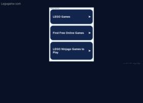 legogame.com