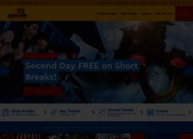 legoland.co.uk