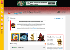 legominifiguresonline.wikia.com