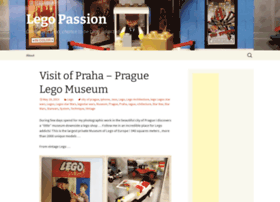 legopassion.wordpress.com