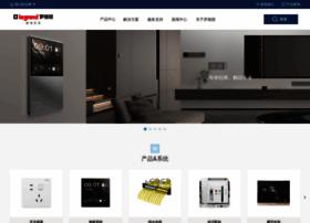 legrand.com.cn
