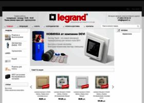 legrand1.ru