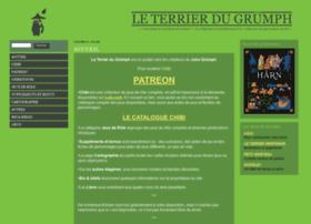 legrumph.org