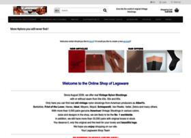 legsware-shop.com