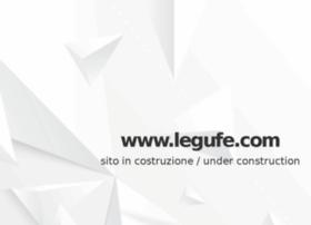 legufe.com