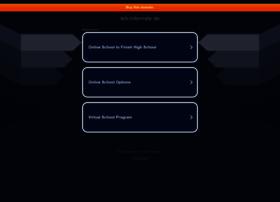 leh-internate.de