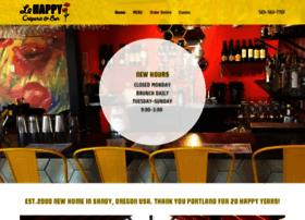 lehappy.com