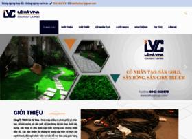 lehavina.com