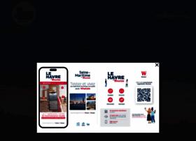 lehavretourisme.com