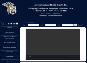 lehb.org