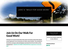 lehcwalk.wordpress.com